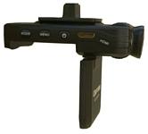 Subini DVR-210