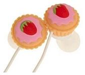 DCI (Decor Craft Inc.) Cupcake