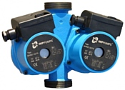 IMP PUMPS GHND 32/70-180