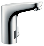 Hansgrohe Focus 31173000