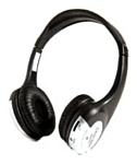 Pleomax PHS-3800