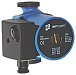IMP PUMPS GHN 25/65-180
