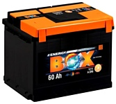 A-Mega ENERGY BOX R+ (60Ah)