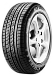 Pirelli P7 215/55 R17 94V