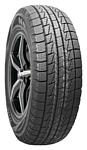 Nexen/Roadstone Winguard Ice 215/45 R17 87Q