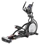 Sole Fitness E95 (2012)