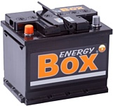 A-Mega ENERGY BOX R+ (74Ah)