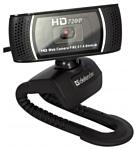Defender G-lens 2597 HD720p