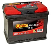 Centra Plus CB621 (62Ah)