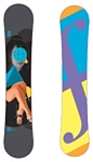 Forum Youngblood Doubledog (11-12)
