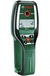 Bosch PMD 10 (0603681020)