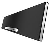 Loewe Sound Projector SL Individual alu black