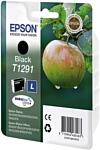 Epson C13T12914010