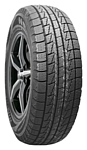 Nexen/Roadstone Winguard Ice 205/55 R16 91Q