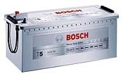 Bosch T5 HDE T5080 725103115 (225Ah)