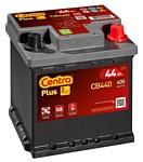 Centra Plus 44R (44Ah) CB440
