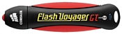 Corsair Flash Voyager GT USB 3.0 32GB (CMFVYGT3)