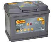 Centra Futura CA641 (64Ah)
