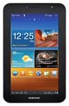 Samsung Galaxy Tab 7.0 Plus P6210 16GB