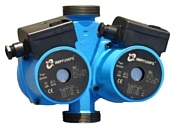 IMP PUMPS GHND 32/120-180