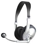 Soundtronix S-440MV