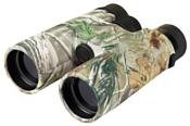 Veber Hunter 10x42