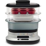 Tefal VC 3008 Steam'n'light