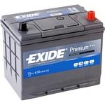 Exide Premium JL+ (75Ah)