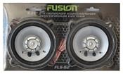 Fusion FLS-52