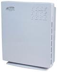 AIC XJ-3100A