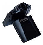 Atom VCR-202