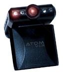 Atom VCR-201
