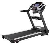 Sole Fitness TT8 (2012)