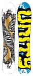 Unity Snowboards The Whale (11-12)