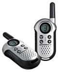 Motorola TLKR-T4