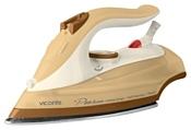 Viconte VC-4303 (2011)