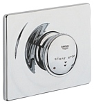 Grohe Contromix Surf 36121000 + 36 122