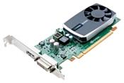 Lenovo Quadro 600 640Mhz PCI-E 2.0 1024Mb 1600Mhz 128 bit DVI