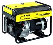 Eisemann P 7401