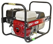 AGT AGT 3501 HSB