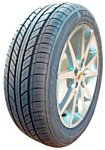 Pace PC 10 245/45 R17 99W