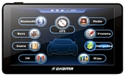 Digma DS701BN