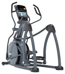 Vision Fitness S70
