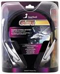 SmartTrack STH-7200