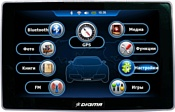 Digma DS507BN