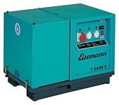 Eisemann T 6600E