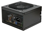 Antec VP650P 650W