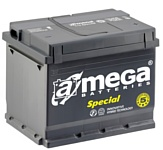 A-Mega Special R+ (64Ah)