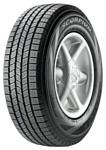 Pirelli Scorpion Ice&Snow 285/35 R21 105V