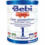 Bebi Premium 1, 400 г